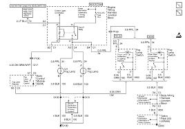 fog light switch wiring diagram third generation body message kc im fog lamp switch wiring diagram fog light switch wiring diagram third generation body message kc im trying to install factory kit