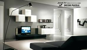 Small Picture Living Room Living Room Tv Mounting Height Living Room Tv