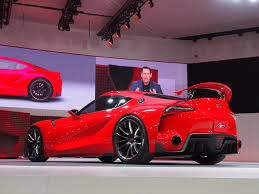 new toyota sports car release dateAutomotive Archives  Inspirational Quotes on Education