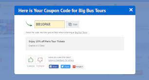 big bus tours promo code 2021 50 off