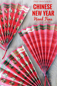 indian hand fan clipart. free printable chinese new year hand fans indian fan clipart