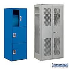 locker style storage. Simple Style Welded Storage Cabinets Inside Locker Style S