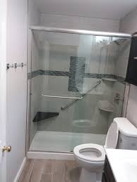 Bathroom Remodel Baltimore Bath Remodeling Bathroom Contractor Cool Baltimore Bathroom Remodeling