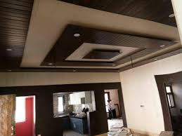 Pvc Roof Design Top 50 Pvc Ceiling Panel Manufacturers In Faridabad Sector