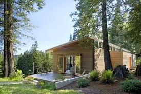 Small Picture Modern Cabin Designs Australia Modern Log Cabin Interior Design