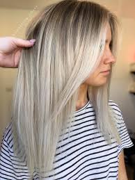 1 Day Wash Out Hair Color
