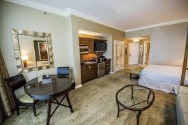 Elara Las Vegas 2 Bedroom Suite Premier New Elara 2 Bedroom Suite Floor  Plan Bellagio Suites ...