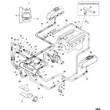50 mercruiser parts diagram wiring library 14013 50 mercruiser parts diagramhtml