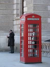 file uk phones old and new jpg  file uk 10 phones old and new 2997615876 jpg