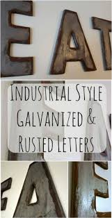 Terrific Metal Wall Letters Home Decor Zoom Metal Wall Letters Inside  Decorative Metal Letters Wall Art