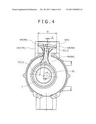 compressor diagram. compressor diagram