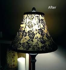 outdoor lamp shades lamp covers shades lighting outdoor replacement outdoor glass lamp shades