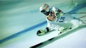 xxiii Олимпийские зимние игры Первый канал xxiii зимние олимпийские игры Прямые трансляции в эфире и на сайте С 9 февраля