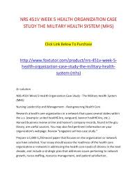 nursing leadership essays co nursing leadership essays