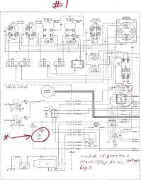 generac wiring harness connectors wiring diagram user generac wiring harness wiring diagram basic generac wiring harness