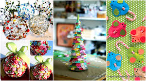 43 easy to realize diy crafts to do with your children homesthetics inspiring ideas for your home