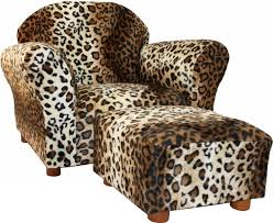 50 best ANIMAL PRINT SOFA images on Pinterest