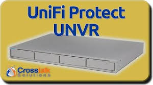 Video security systems software pro view (58 pages). Unifi Protect Unvr Youtube