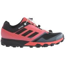 adidas running shoes black. adidas outdoor terrex trailmaker trail running shoes (for women) black