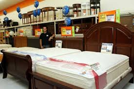 Big Lots Bedroom Furniture Reviews How To Get Right Sets Interior