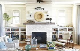 interior home decorating ideas living room home interior decor ideas