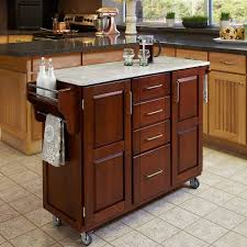 portable kitchen island with stools. Brilliant Classic Kitchen Ideas With Wooden Dark Brown Movable Intended For Mobile Islands Kitchens Portable Island Stools