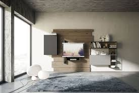 modern wall units italian furniture. italian furniture wall units system with a vintage flair using recycled material reconditioned high end modern