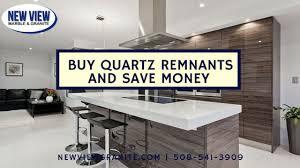 why obtain quartz countertops in boston