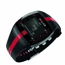 best strapless heart rate monitor sportapprove polar ft7 heart rate monitor in black red review