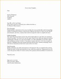 to whom it may concern cover letters example of to whom it may concern cover letter 7 cover letter
