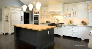 kitchen furniture cabinets. Kirchen Kitchen Furniture Cabinets I