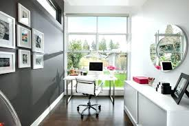 Gallery office floor Open Office Flooring Ideas Office Accent Wall Ideas Home Modern With Wood Flooring Gallery Rolling Desk Chair Office Flooring Design Ideas Tall Dining Room Table Thelaunchlabco Office Flooring Ideas Office Accent Wall Ideas Home Modern With Wood