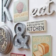 Cupcake Kitchen Decor Sets Kitchen Decorating Ideas Wall Art Kitchen Exciting Kitchen Wall