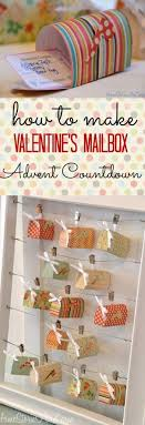 building ideas z crw mailbox valentine countdown and silhouette sale and giveaway home stor