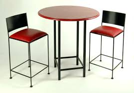 full size of bar stools bar table and stool set image of uk bar clear