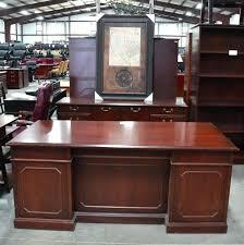 roe office furniture. roe office furniture executive desks medium size decor ideas for her e