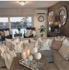 cozy apartment living room decorating ideas. Fine Cozy Cozy Apartment Living 65 Best Ideas Images On Pinterest Bedroom Intended Apartment Living Room Decorating Ideas T