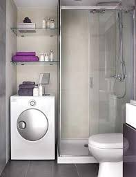 Small Bathroom Design Ideas ...