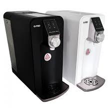 osmio zero installation reverse osmosis system