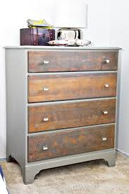 1000 ideas about boys bedroom furniture on pinterest boy bedrooms teen boy bedrooms and bedroom furniture boys bedroom furniture ideas