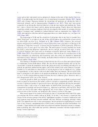 reading essays in english grade 3