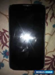 Used 2014 LG Optimus L7 II Dual P715 ...