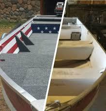 carpeting jon boat deck carpet vidalondon