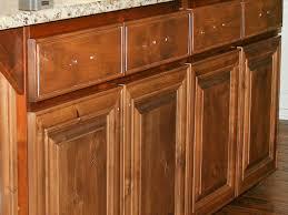 prepare cabinets
