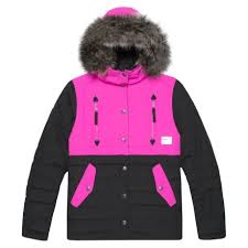 <b>Kids</b>' <b>Ski</b> & Snowboard <b>Clothing</b>: Average savings of 43% at Sierra