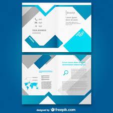70 Brochure Templates Vectors Download Free Vector Art Graphics