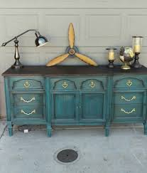 distressed blue furniture. Furniture:Best Paint Colors For Distressed Furniture Color Ideas Distressing Combinations Aubusson Blue With Black V