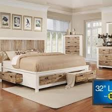 Gardner White King Size Bedroom Sets | http://greecewithkids.info ...
