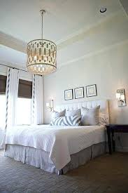 chandelier bedroom decor chandelier in bedroom the intended for popular household chandeliers for bedroom prepare bedroom chandelier bedroom