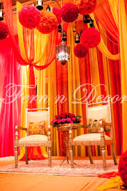 211 best event decor images on pinterest indian weddings, indian Wedding Backdrops Nj indian wedding decorator nj mandap stage decor planner new jersey wedding backdrops ideas